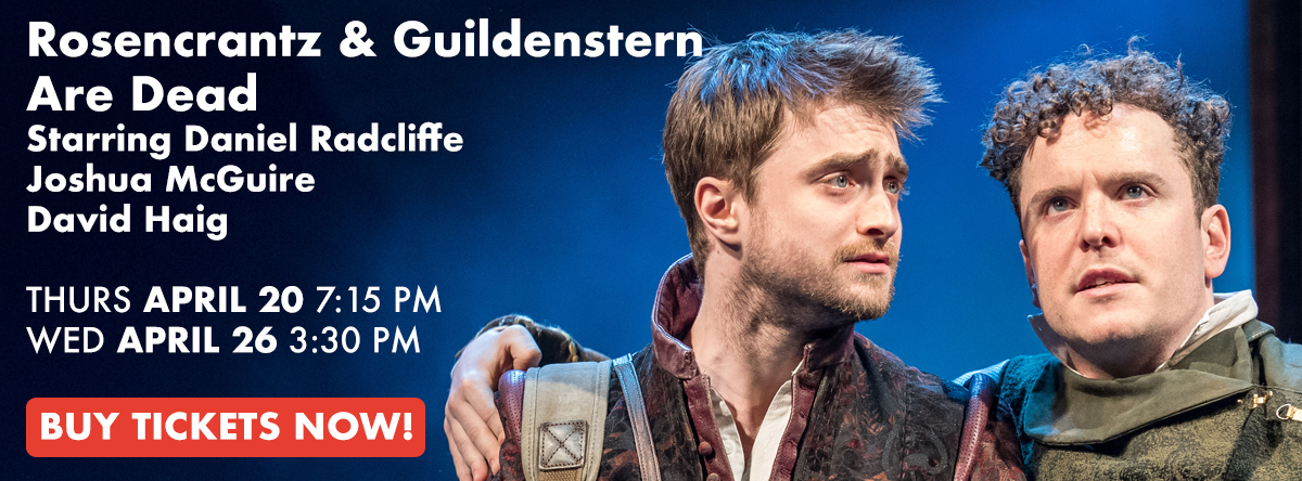 National-Theatre-Live-Rosencrantz-and-Guildenstern-Trailer-and-Info