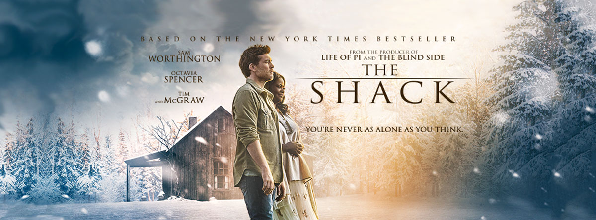 The-Shack-Trailer-and-Info