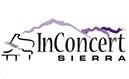 InConcert Sierra