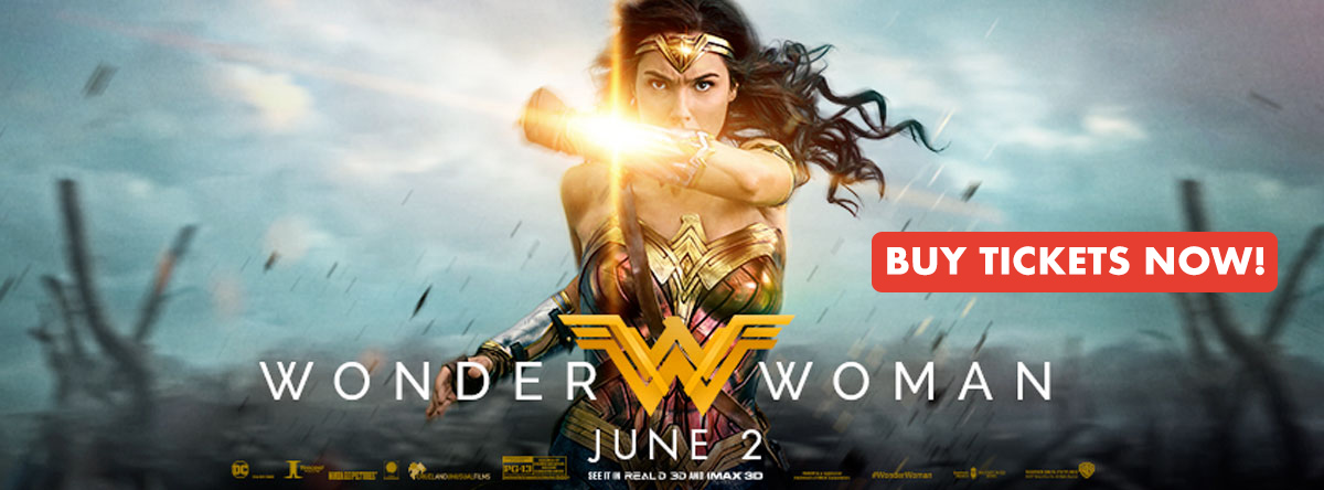 Wonder-Woman-Trailer-and-Info