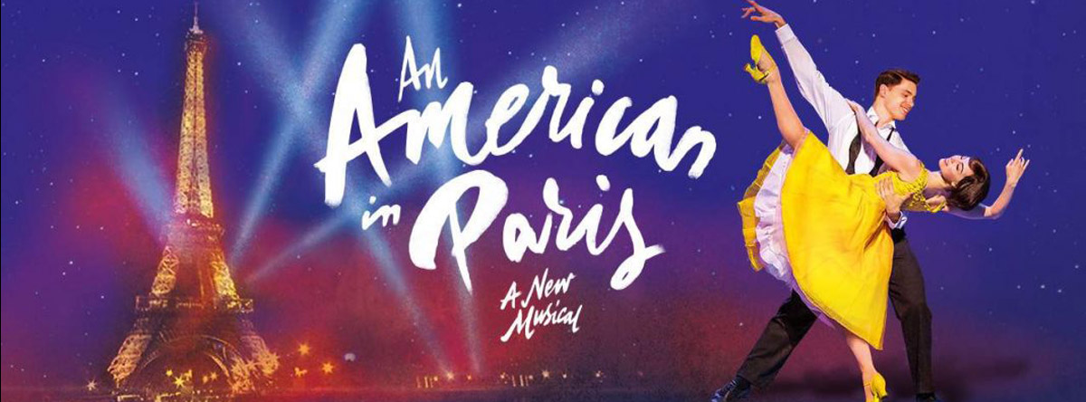 An-American-in-Paris-_-The-Musical-Trailer-and-Info