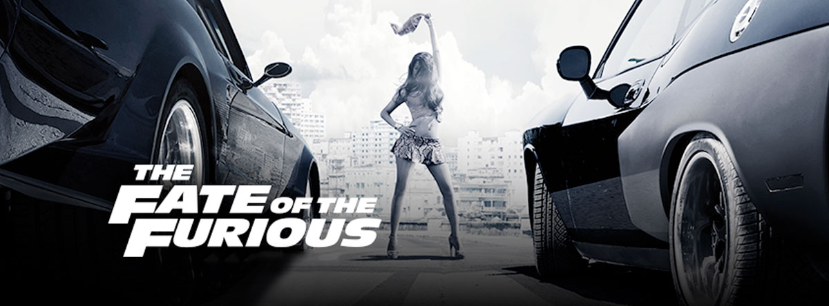 The-Fate-of-the-Furious-Trailer-and-Info