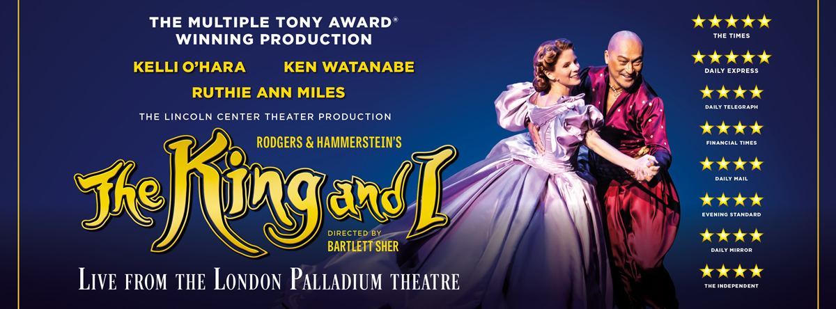 The-King-and-I-From-The-London-Palladium-Trailer-and-Info