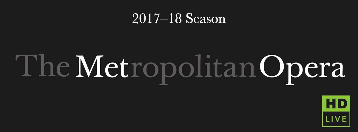 Metropolitan-Opera-Live