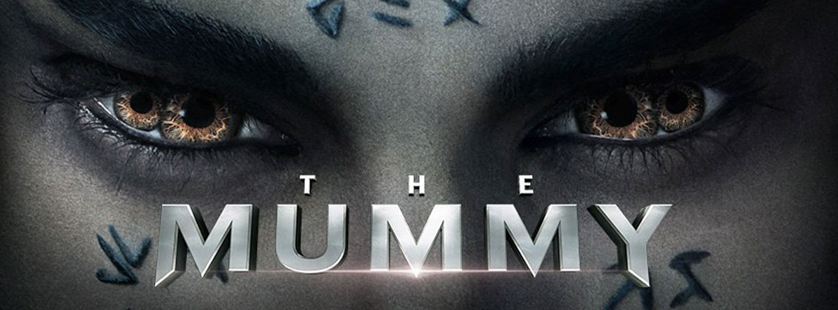 The-Mummy-Trailer-and-Info