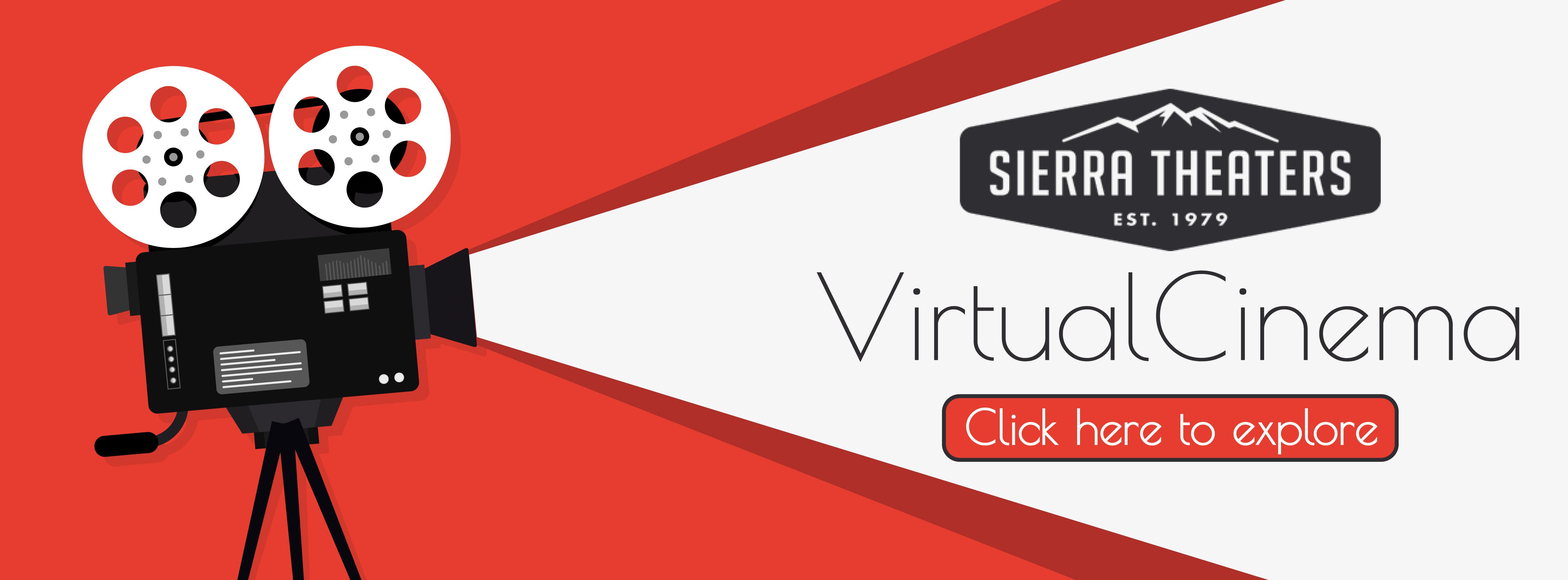 virtual-cinema