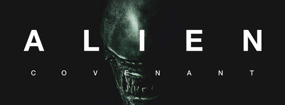 Alien-Covenant-Trailer-and-Info
