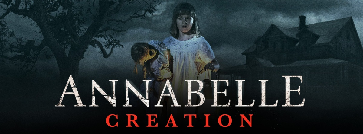Annabelle-Creation-Trailer-and-Info