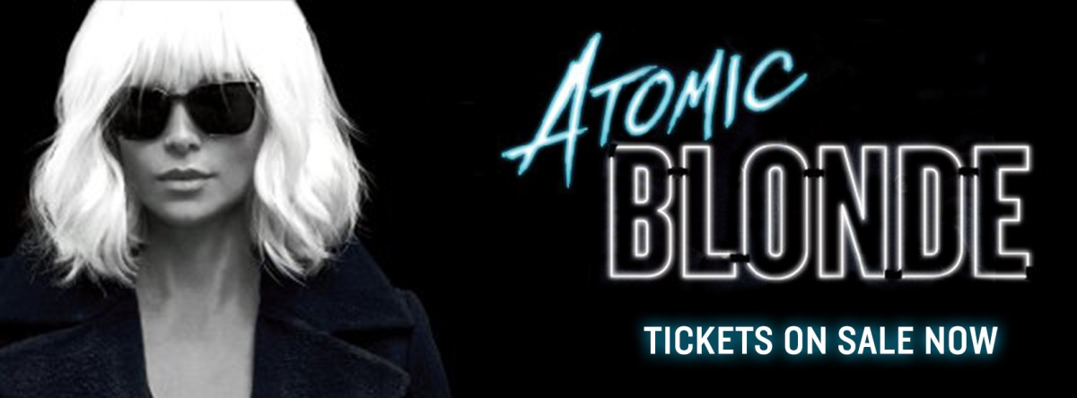 Atomic-Blonde-Trailer-and-Info