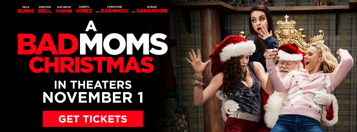 A-Bad-Moms-Christmas-Trailer-and-Info