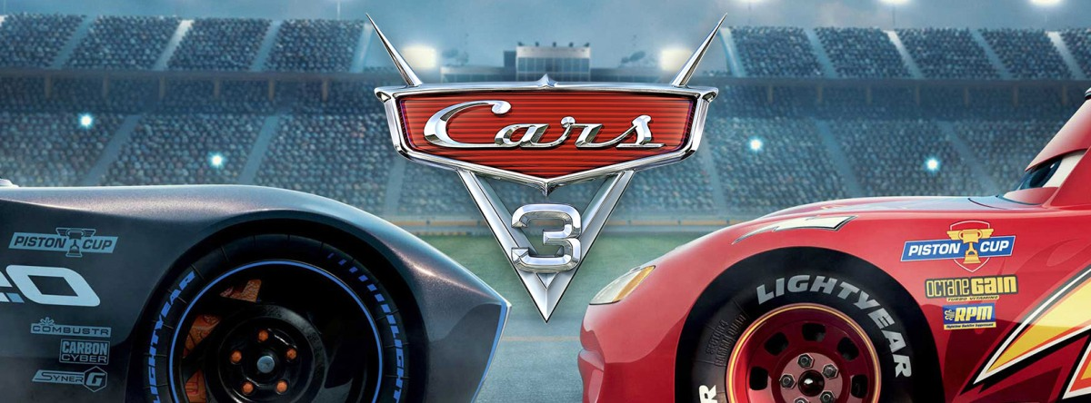 Cars-3-Trailer-and-Info