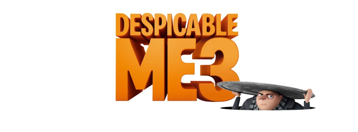 Despicable-Me-3-Trailer-and-Info