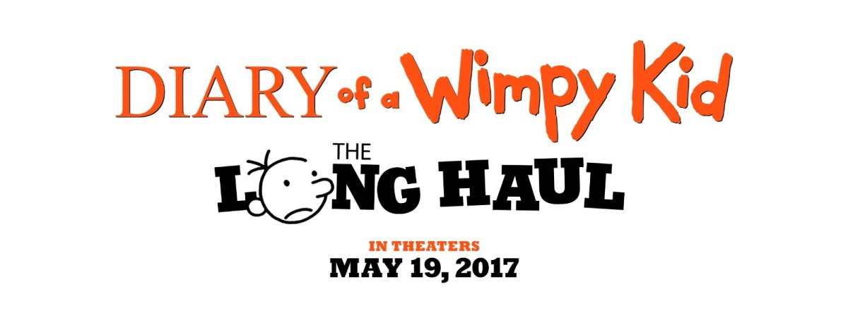 Diary-of-a-Wimpy-Kid-The-Long-Haul-Trailer-and-Info