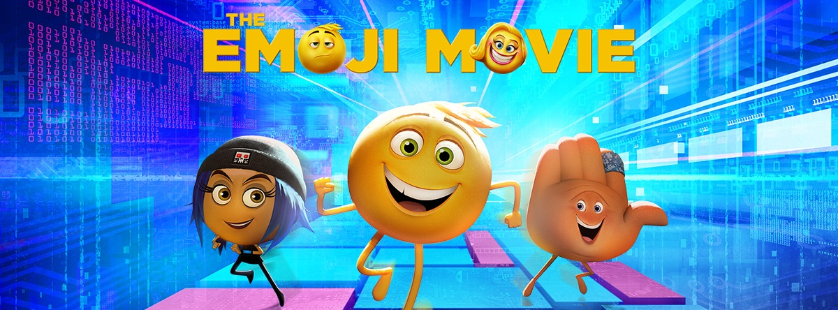 The-Emoji-Movie-Trailer-and-Info