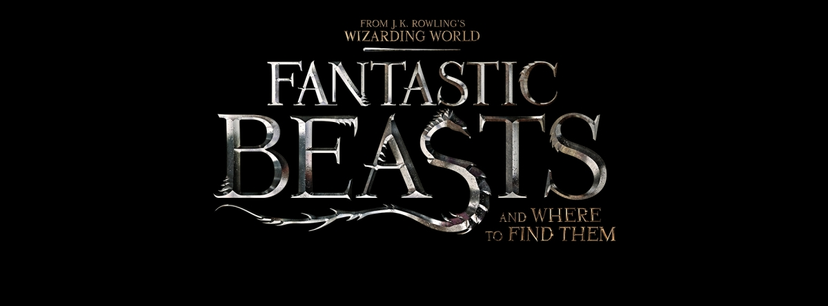 Fantastic-Beasts-and-Where-to-Find-Them-Trailer-and-Info