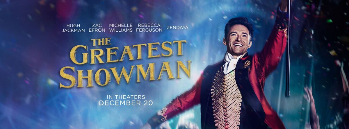 The-Greatest-Showman-Trailer-and-Info