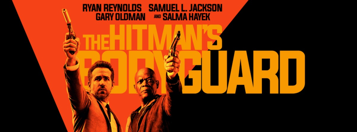 The-Hitmans-Bodyguard-Trailer-and-Info