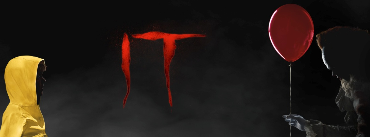 It-Trailer-and-Info
