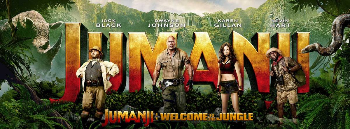 Jumanji-Welcome-to-the-Jungle-Trailer-and-Info