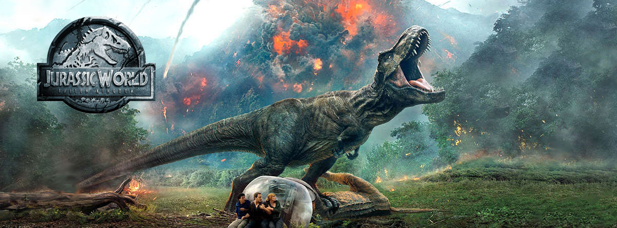 jurassic-world-fallen-kingdom-trailer-and-info