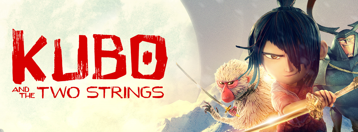 Kubo-and-the-Two-Strings-Trailer-and-Info