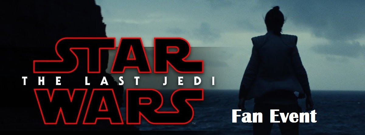 Opening-Night-Fan-Event_Star-Wars-The-Last-Jedi-Trailer-and-Info