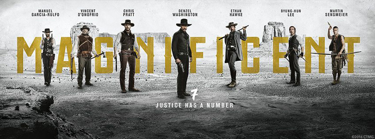 The-Magnificent-Seven-Trailer-and-Info