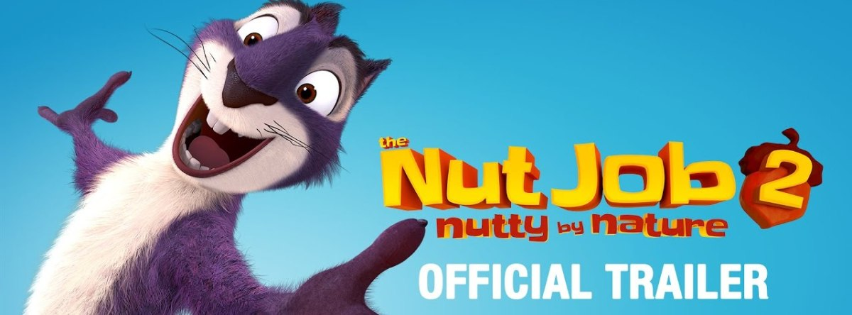 The-Nut-Job-2-Nutty-By-Nature-Trailer-and-Info
