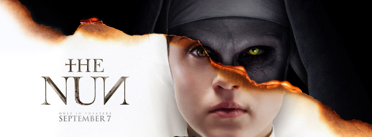 the-nun-trailer-and-info
