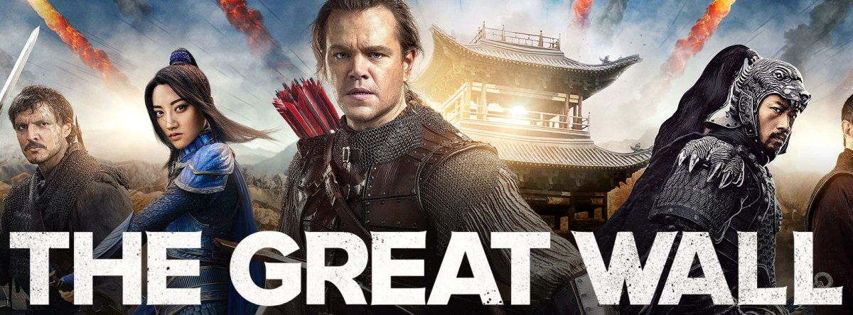 The-Great-Wall-Trailer-and-Info