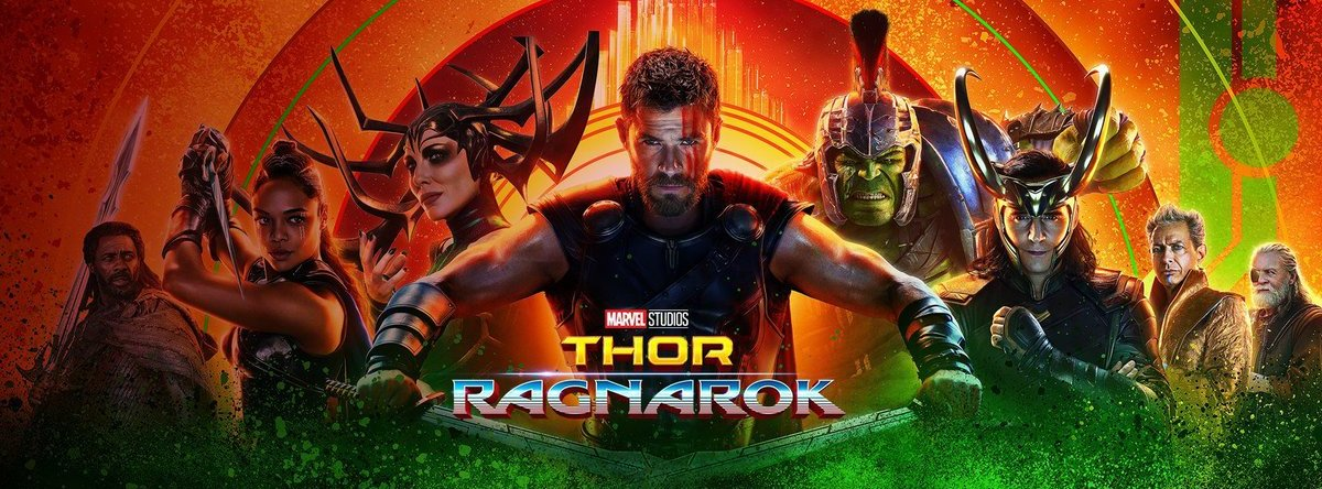 Thor-Ragnarok-Trailer-and-Info