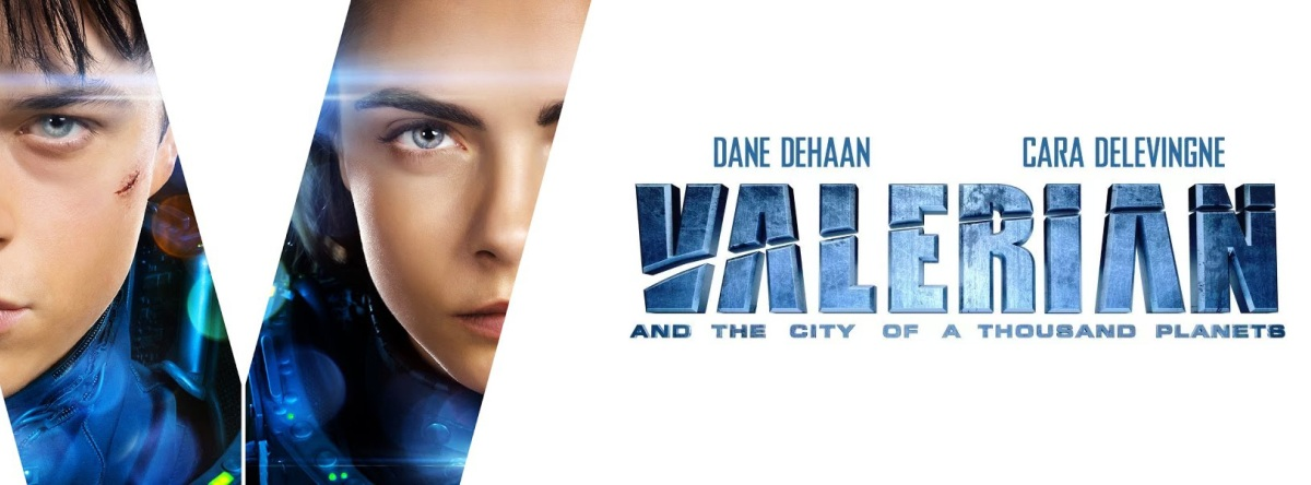 Valerian-and-the-City-of-a-Thousand-Planets-Trailer-and-Info