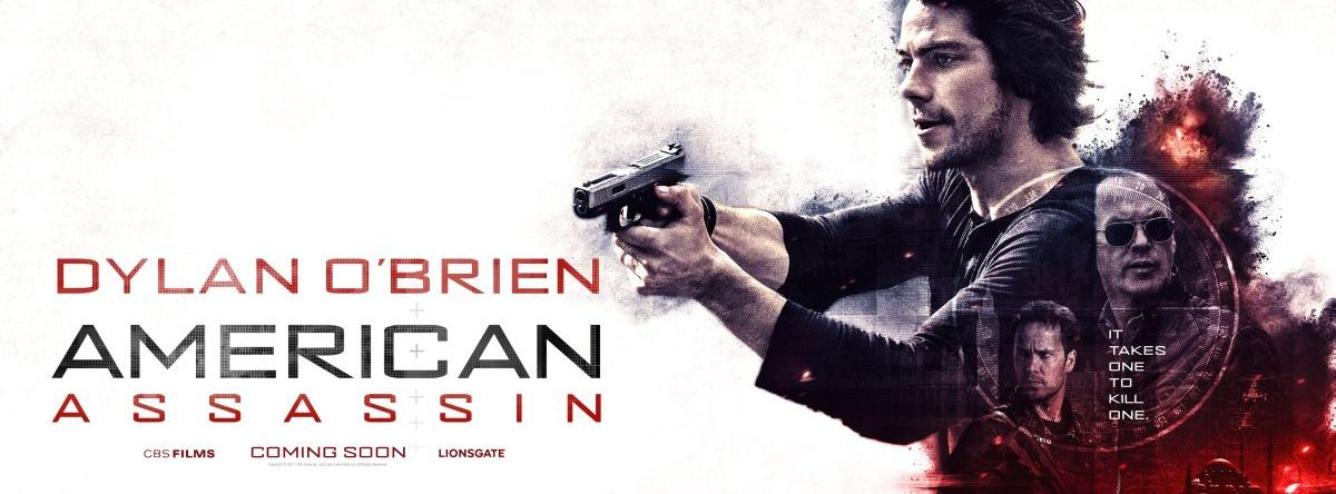 American-Assassin-Trailer-and-Info