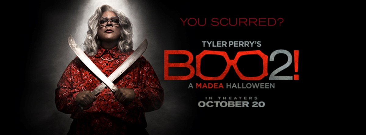 Tyler-Perrys-Boo-2!-A-Madea-Halloween-Trailer-and-Info