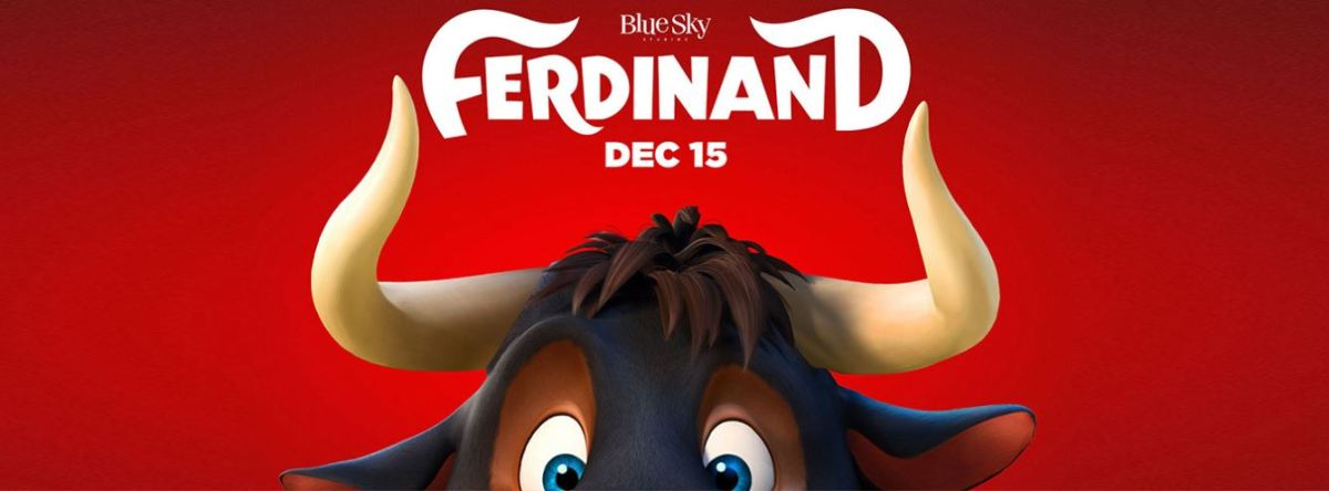 Ferdinand-Trailer-and-Info
