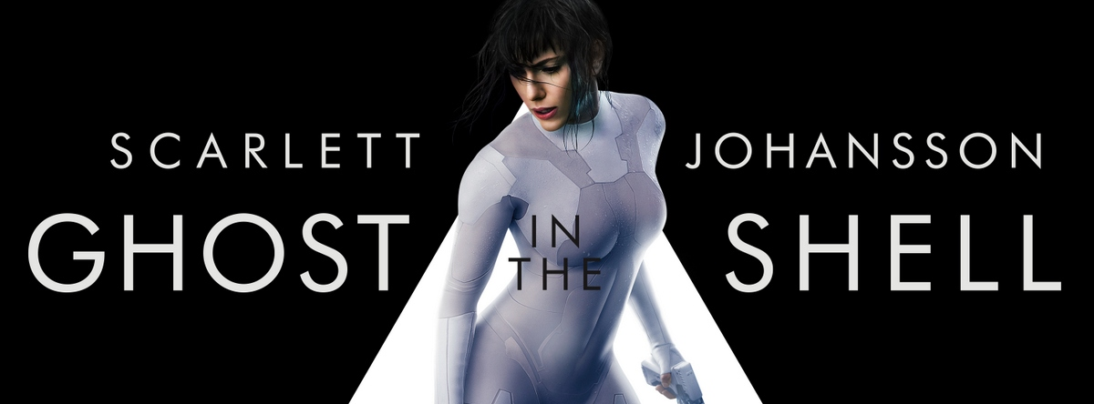 Ghost-in-the-Shell-Trailer-and-Info