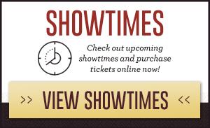 Horizon Cinemas | Maryland | Theater | Sun Valley