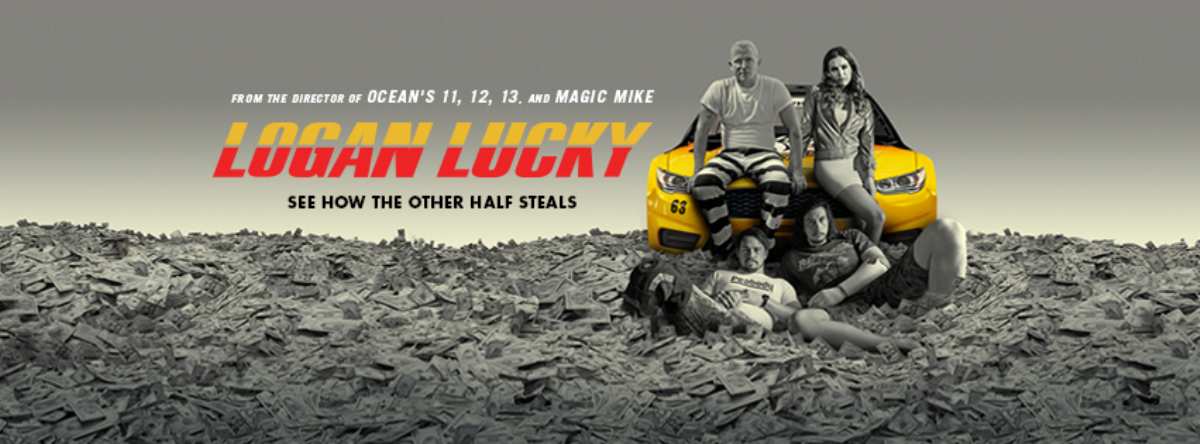 Logan-Lucky-Trailer-and-Info