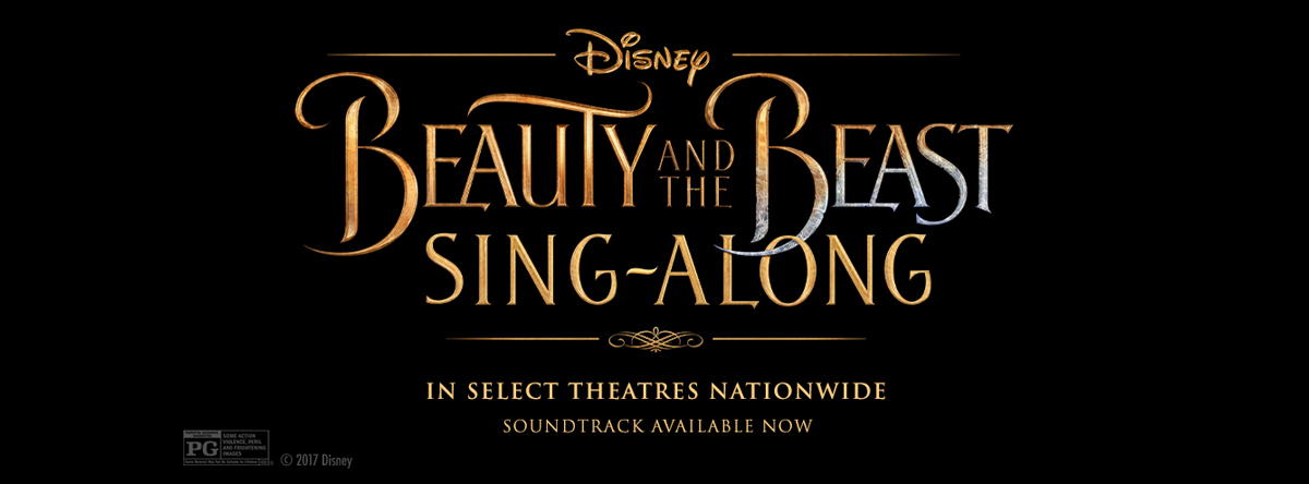 Disneys-Beauty-and-the-Beast-Sing-Along