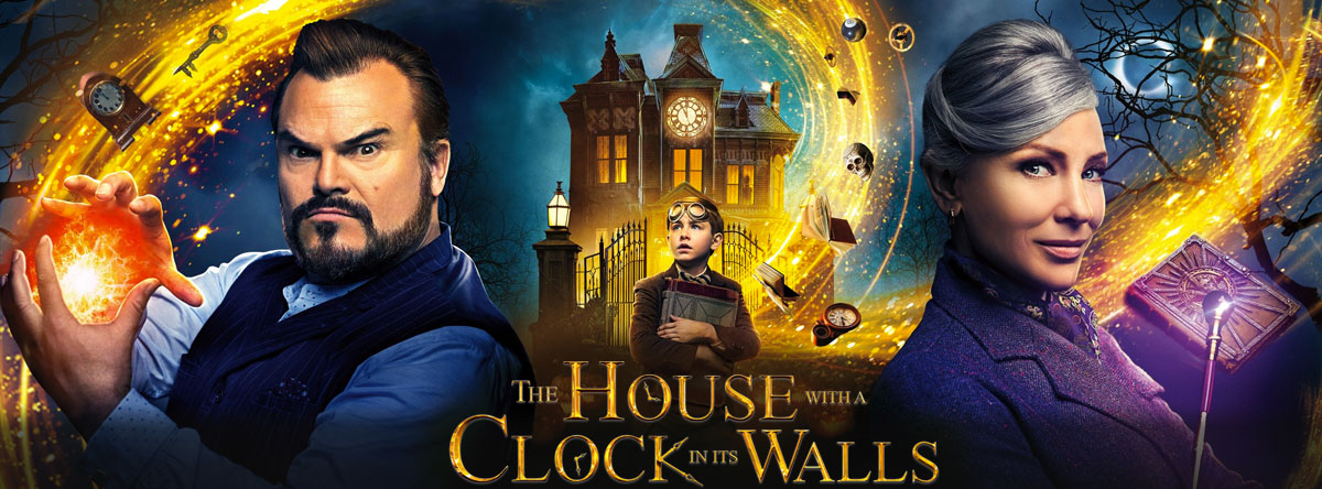 House-With-A-Clock-In-Its-Walls-The