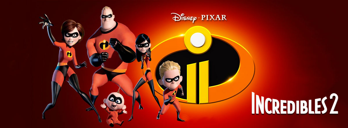 Incredibles-2-The