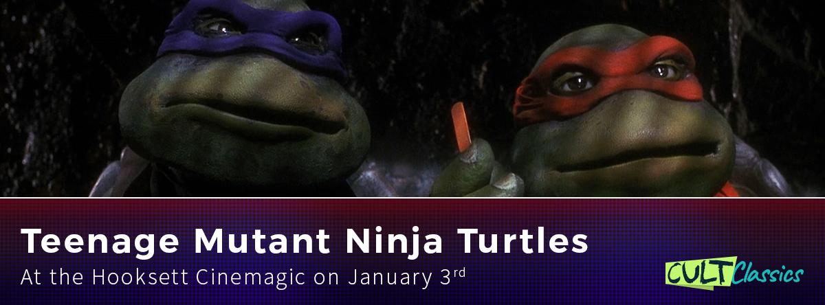 Teenage-Mutant-Ninja-Turtles-(1990)
