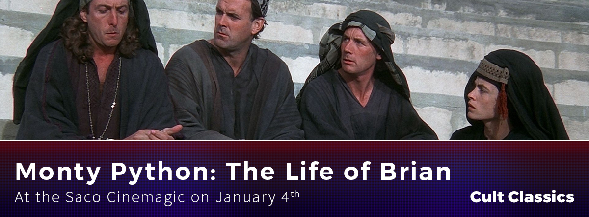 Monty-Pythons-Life-of-Brian