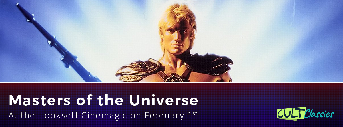 Masters-of-the-Universe-(1987)-Trailer-and-Info