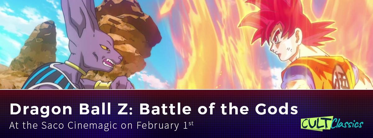Dragon-Ball-Z-Battle-of-Gods-Trailer-and-Info