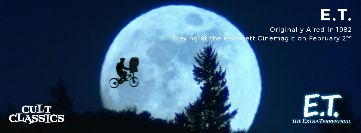 E.T.-The-Extra_Terrestrial