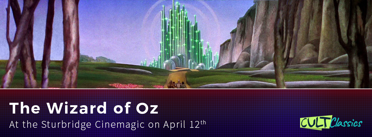 The-Wizard-of-Oz-(1939)