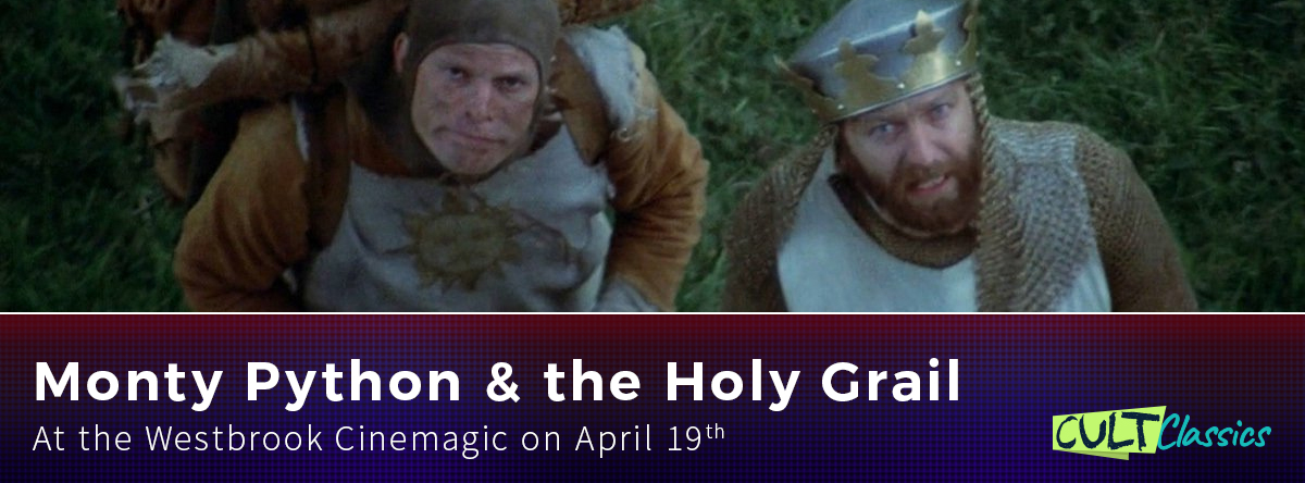 Monty-Python-and-the-Holy-Grail-Trailer-and-Info