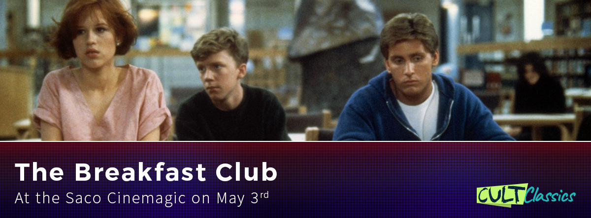 The-Breakfast-Club-Trailer-and-Info