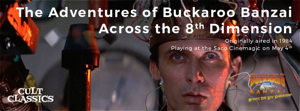 Adventures-of-Buckaroo-Banzai-Across-the-8th-Dimension